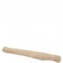 Jute 100cm / 10m roll